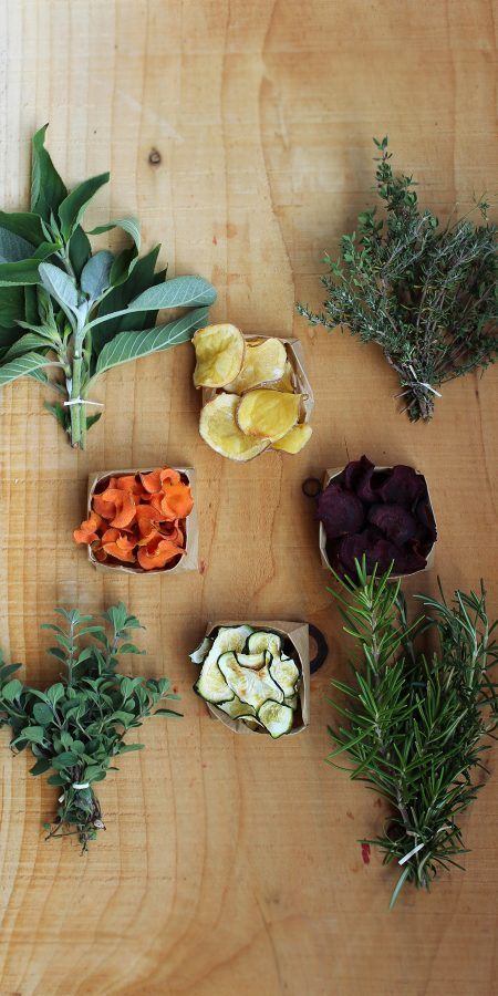 Coltivazione-e-vendita-erbe-aromatica-anche-essicate-la-casa-sulla-collina-colli-euganei