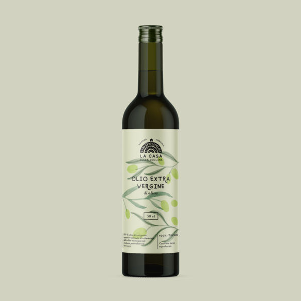 Olio-di-oliva_Casa sulla Collina-immagine prodotto
