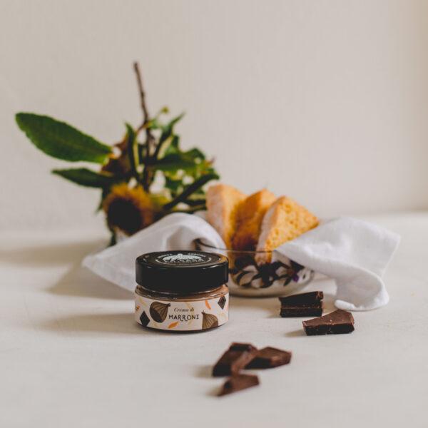 Crema di marroni_01