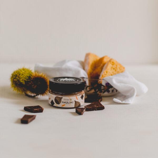 Crema di marroni_02